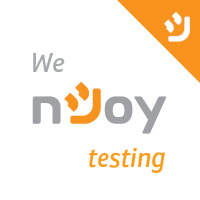 Badge_we_nJoy_testing