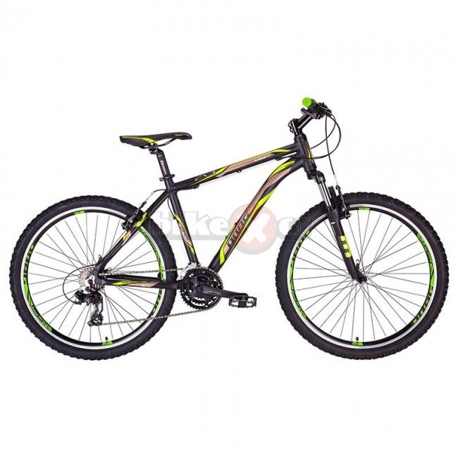 bicicleta-drag-zx3-2015_1_