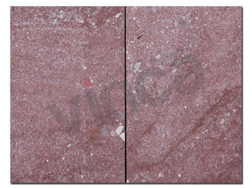 tiles-porfiriti-40x60cm3368