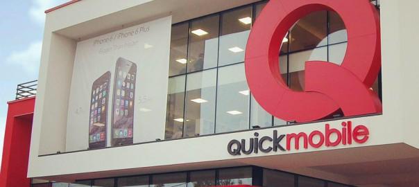 QuickMobile (1)
