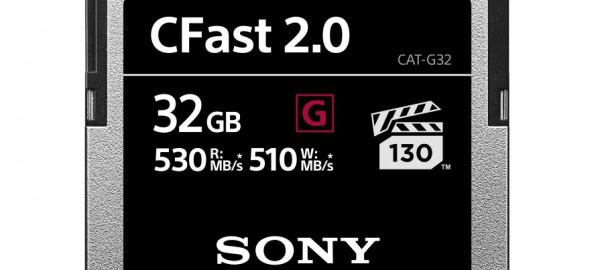 CFast_label_series_170728_仮