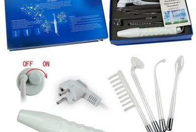 electroderm-portabil-pentru-tratamente-cosmetice-cu-4-capete-sa004