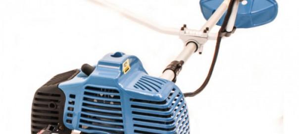 motocoasa-benzina-micul-padurar-mf-455-700x700