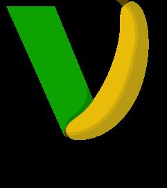 logo_banana-241x300