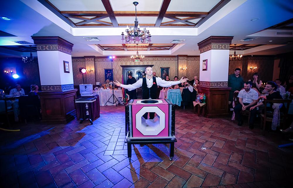 lorenzo-cristian-magician-nunta-5