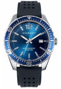 ceas-barbatesc-viceroy-40499-35