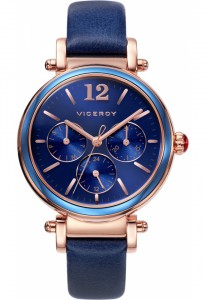 ceas-de-dama-viceroy-penelope-cruz-471052-35