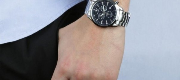 ceas-barbatesc-philip-watch-blaze-r8273995235