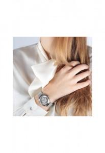 ceas-dama-maserati-epoca-r8853118504