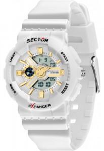 ceas-de-dama-sector-ex-15-r3251515503