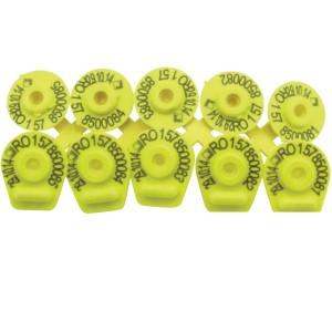 crotalii-ovine-prima-auriculare-simpla-electronica-p-2-2ov-e-2-3ov-avizata-ansvsa-1-set