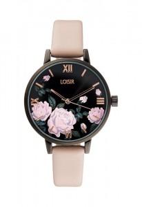 ceas-de-dama-loisir-flowerbomb-11l06-00400