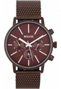 ceas-barbatesc-wesse-wwg200002
