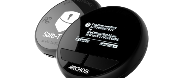 ARCHOS_Safe-T mini_3