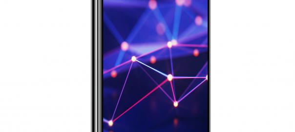 Huawei Mate 20 Lite (1)