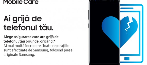 Samsung_Mobile_Care