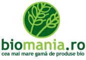 biomania_2