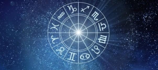 goroskop-na-15-sentyabrya-2018-dlya-vseh-znakov-zodiaka_1