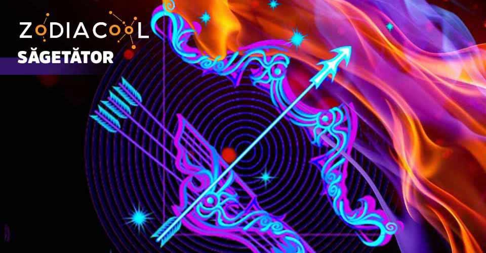 horoscop-zilnic-sagetator