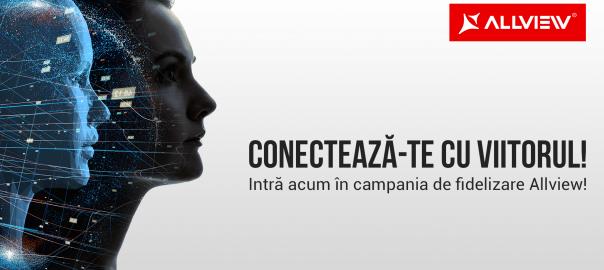comunicat_Campanie-fidelizare