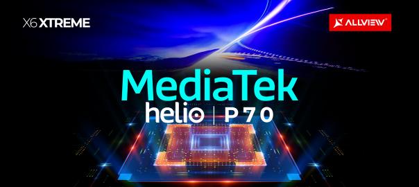 x6 xtreme mediatek comunicat