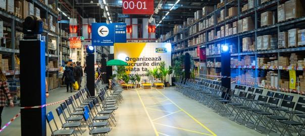 Festival IKEA 1