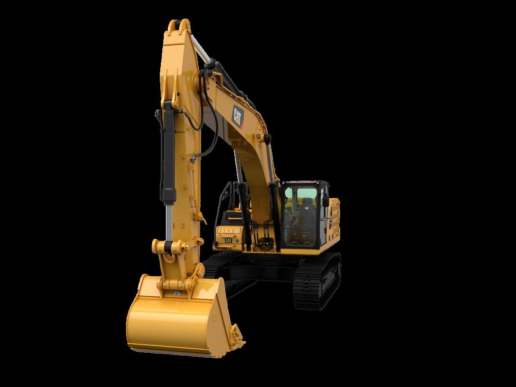 4_Cat 336GC_Excavator_08