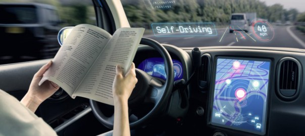 cat-de-eficient-si-sigur-este-sistemul-de-condus-autonom1