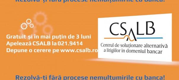csalb6