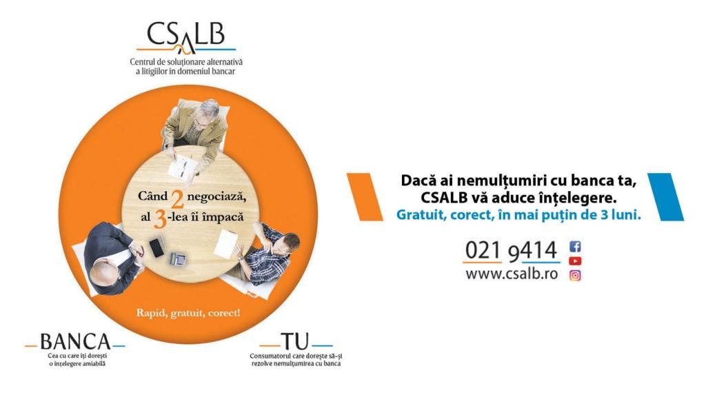 csalb7