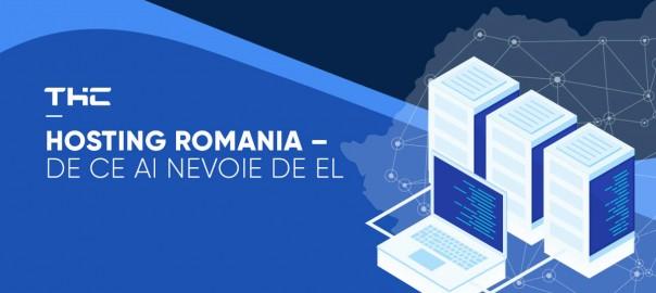 Hosting-Romania-–-de-ce-ai-nevoie-de-el