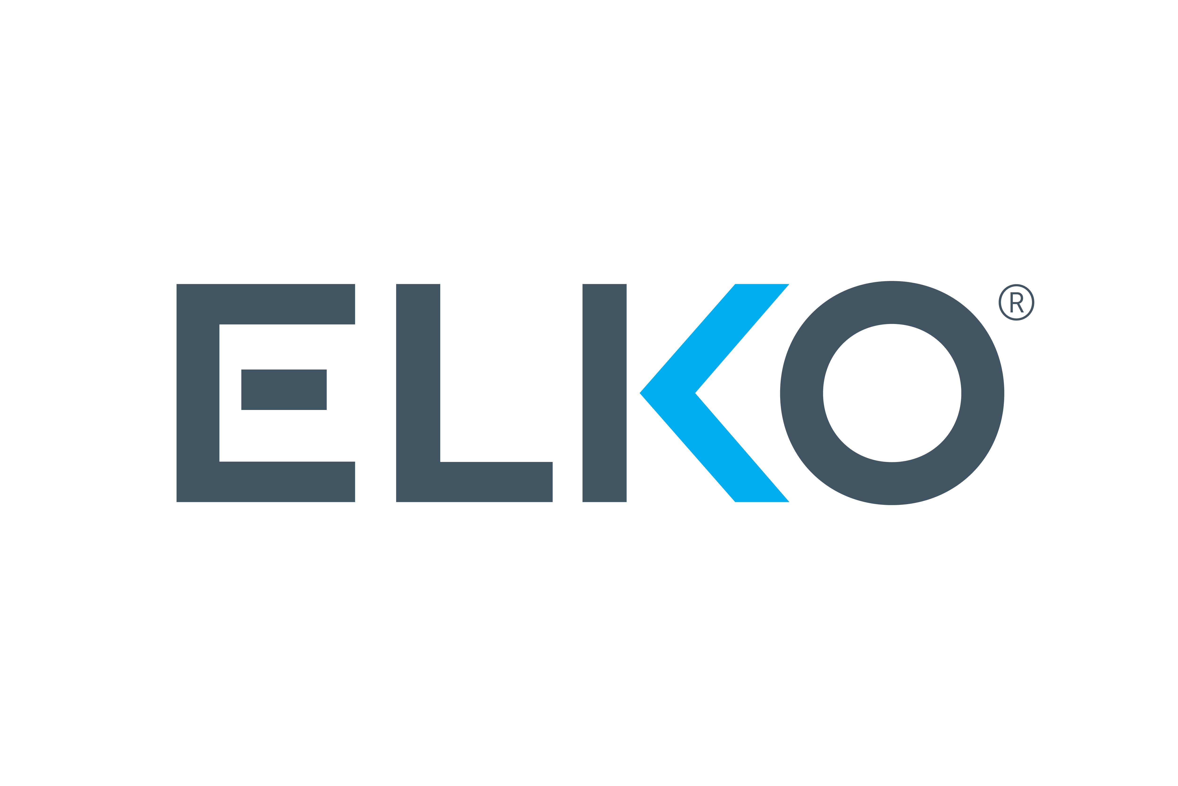 ELKO_LOGO